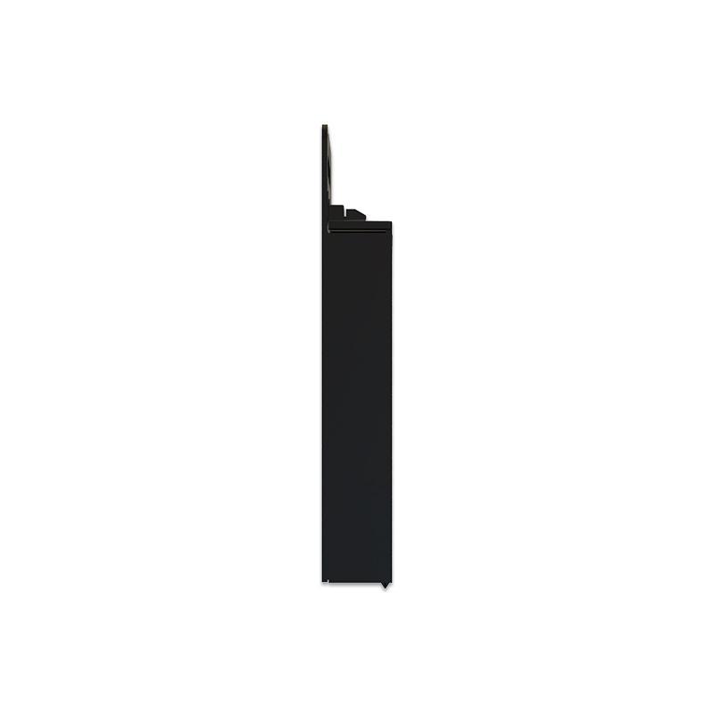 Лучший высококачественный индивидуальный логотип 1мл 0,5 мл.