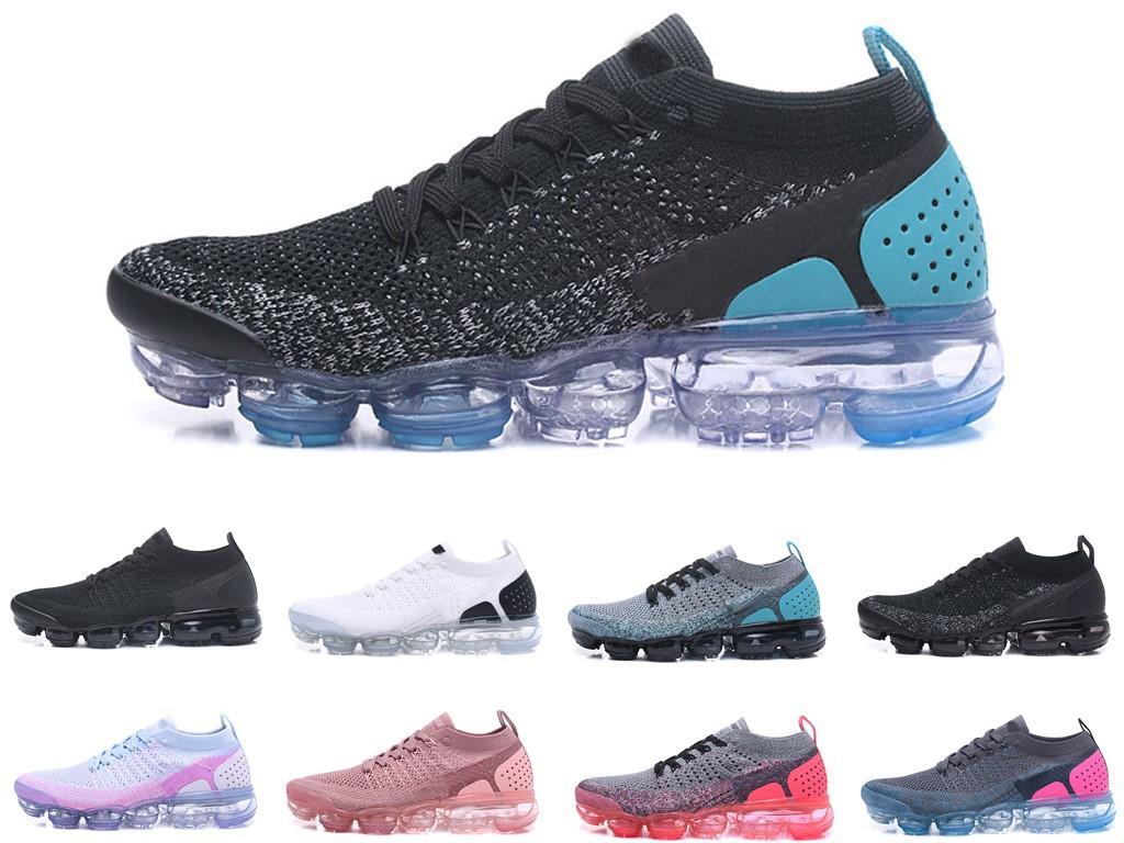 2018 nuovi colori 2.0 volare 3.0 scarpe da esterno Uomo Donne BHM Orbita orbita rossa Bianco metallico Black Scarpa scarpe da ginnastica formatori 36-45