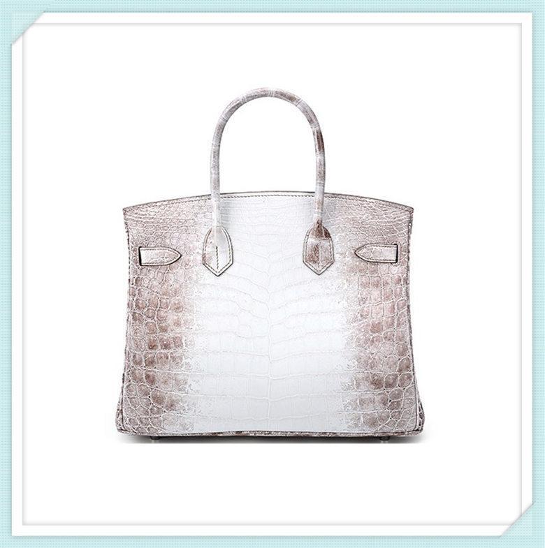 Cheap модные сумки прямые женские конденсантные сумка на плечо высочайшее качество сумки вечерняя сумка функциональные оригинальные сумки багажеры печать
