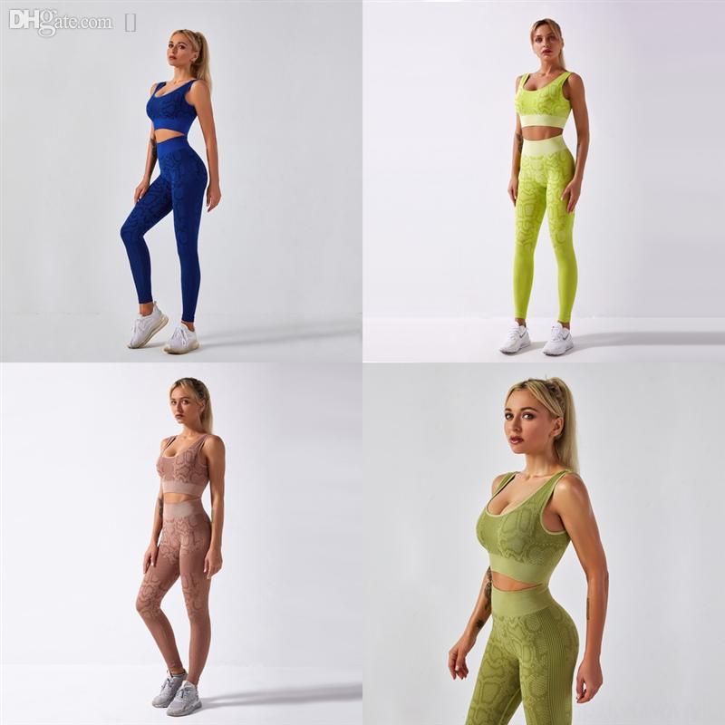 498MV Femmes SweatSuit Casual SweatSuit Zipper Tracksuit Capuche Capuche Pantalons DeuxOutFits Plasticité Yoga Slim Sportswear SportSwear Designer respirant Automne Jog Jog