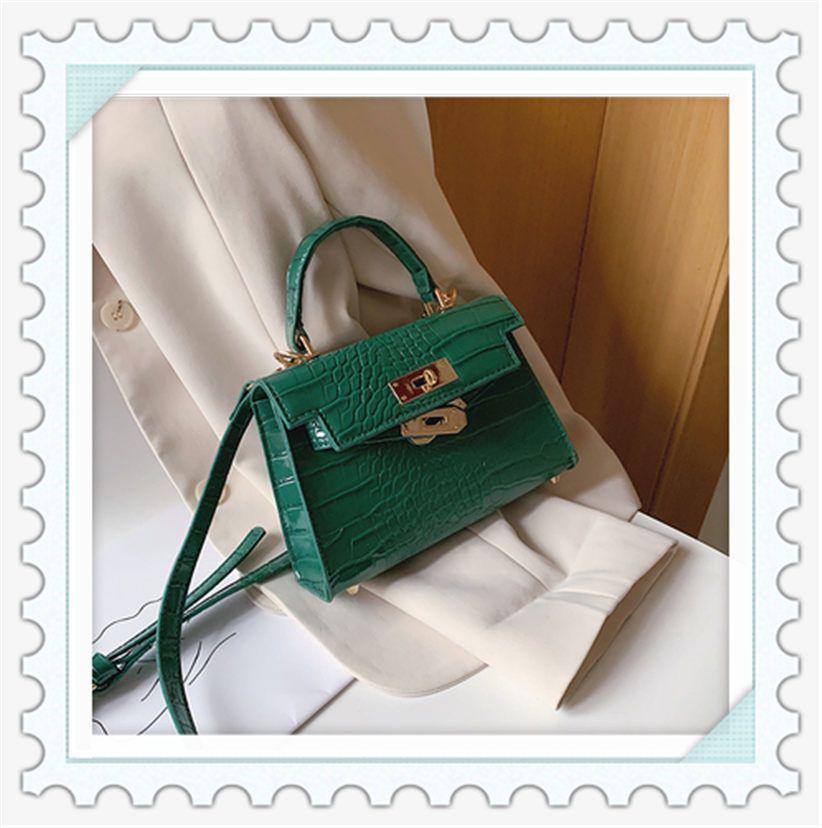 Günstige Mode Abend Taschen Luxus Handtaschen Womens Bag Designer Damen Schulter Handtasche Kapazität Totes Tasche Authentische berühmte Marken Brief