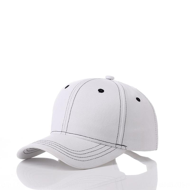 aIPL Cap Dyed Baseball Washed Vintage ponytail Low Profile Adjustable Unisex Classic Plain outdoor mesh hats Dad Snapback dc501