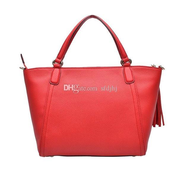 أعلى جودة موضة جديدة حقيبة يد كبيرة اليد قماش حمل حقيبة الكتف حقيبة شحن مجاني حقيبة crossbody حقائب الأزياء حقائب الكتف