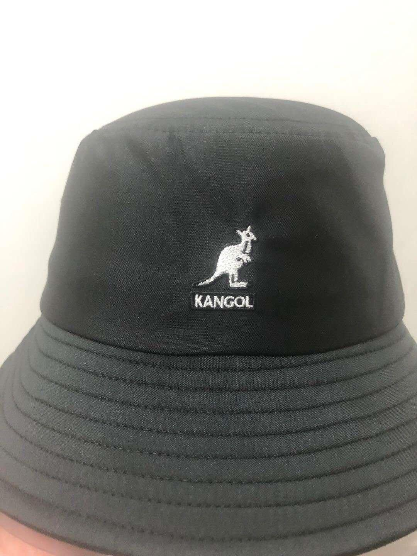 k9 gn frühling und sommer kangol women039; s stroh massiv hüte bowknot achteckig hut atmungsaktive farbe cool strick visor caps cap frauen freizeit sonne