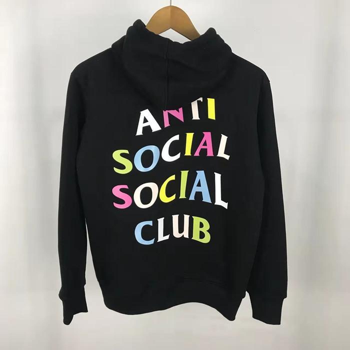 Mens designers hoodies Sweatshirts Mens Women Sports Casual Pullovers Autumn Winter Designer Hoodies Hip Hop Casual Streetwear mens clothing