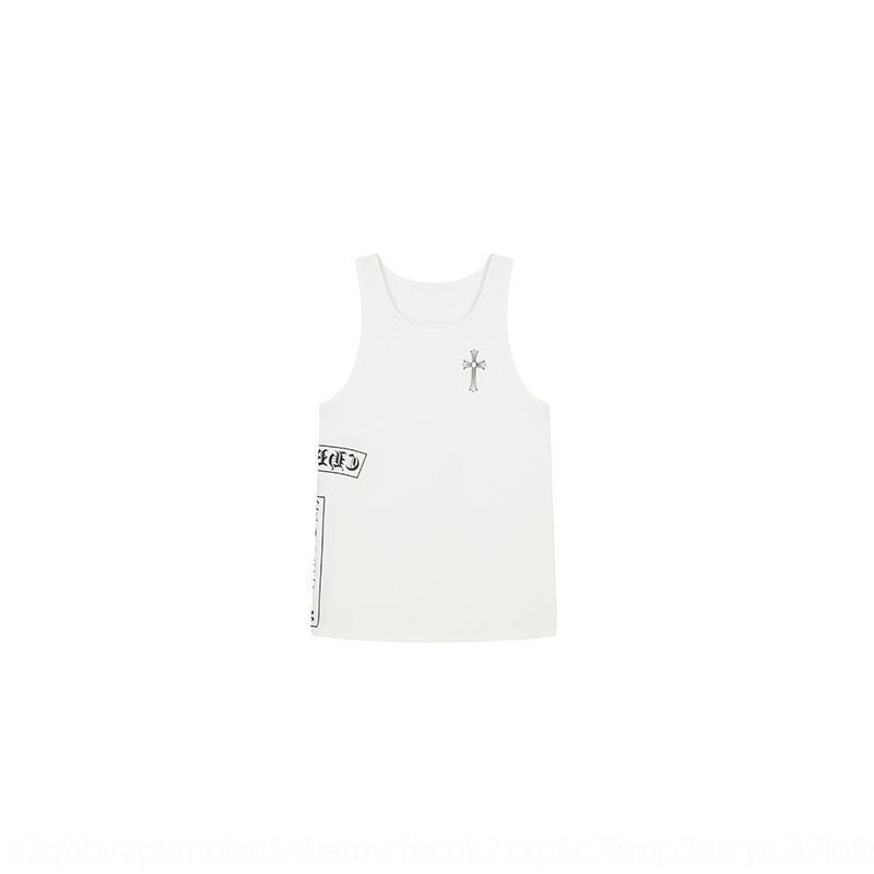 UKXA 2019 T Funny Shirts 여성 탑스 T Itter Print White Leopard Shirt Harajuku Tee Shirt Femme Camisetas Mujer
