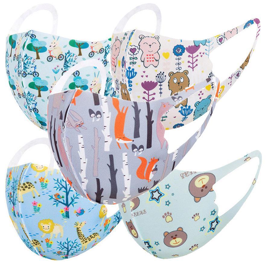 Mujeres Fashion Fashion Fashion Bolsos Multi Bolste Mini Bag 3pcs Messenger Bag Female Bag Snake Bolsos de hombro desmontable en relieve