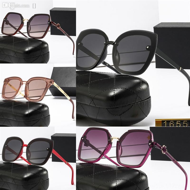 Kdnd1 moda vintage vintage óculos de sol mulheres rasgar ch ** el forma macho sol cor engraçada vermelho verão homens mulheres óculos de sol candy copos