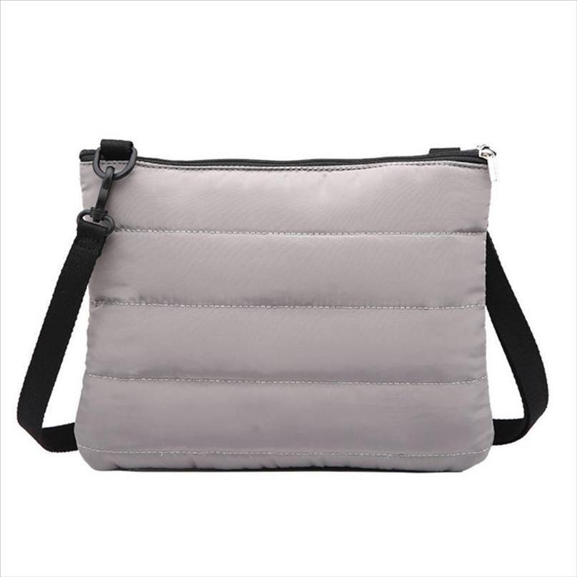 Marca Sacos Pequenos Moda Bolsa Bolsas Crossbody Mulheres Couro Feminino Lady Mini Pu Shoulder Drop Shipping Cthmm