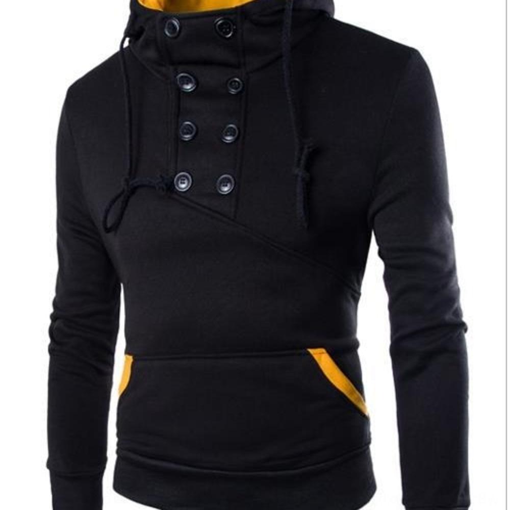 Vgjx mens streetwear hoodie moletom cartas de algodão gráfico hoodies hip hop 2020 outono inverno velo pullover impressão hoodie