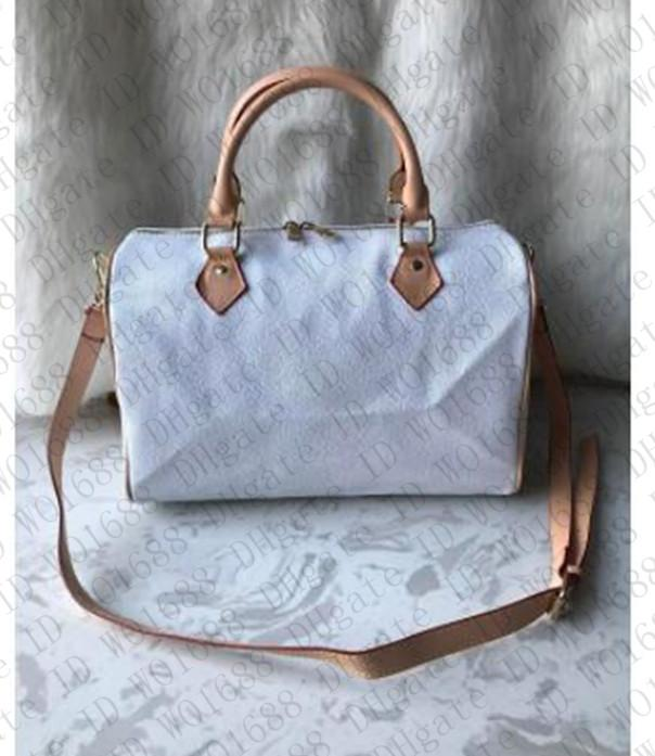Сумка сумочка настоящая горячая кожаная сумка PU роскошь классическая подушка на подушках женские женские быстрый кошелек окисляющий jxbcq