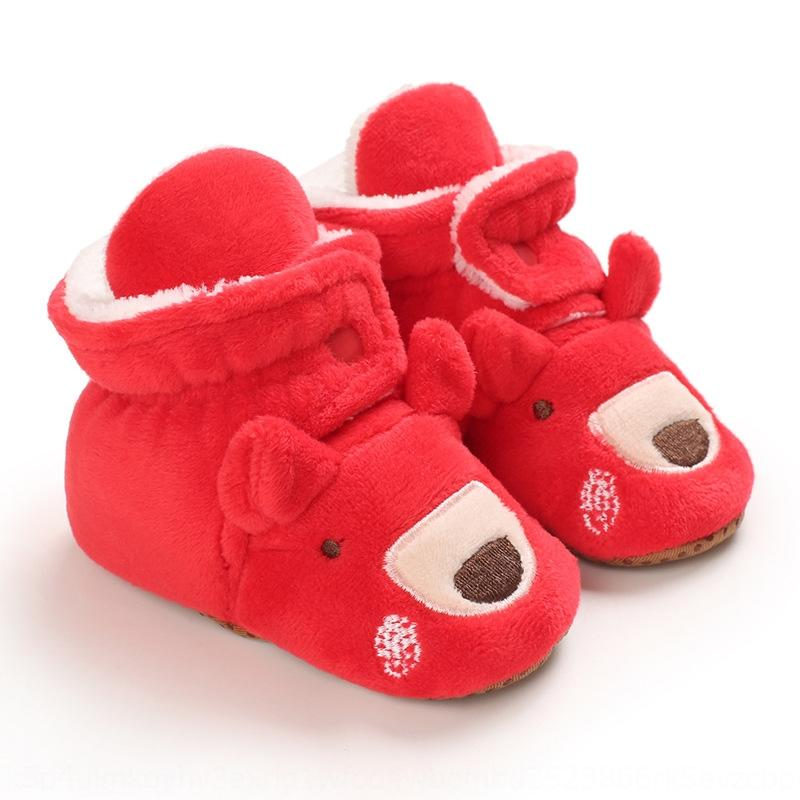 O2D5 Australia Neue 2021 Klassische Schnee Winter Männer Neumel Boots Knöchelschmiede Knie Designer Booties Frauen Kinder Größe 30-44