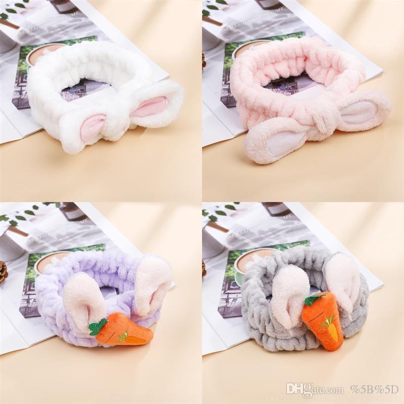 Tcmm gato orelhas coroa tiara headbands para headband estoque cabelo cabelo cabelo bonito brideprincess oco hairband orelhas de prata as orelhas de prata Bezel cat
