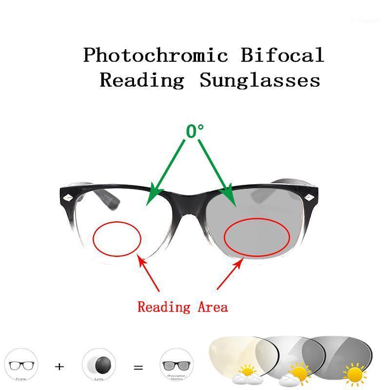 Presbyopia Hommes rivets de conduite en plein air Lunettes de conduite en plein air Femme pour lunettes de lunette de lunettes 2020 lunettes de lunettes 2020 Lagnififier1 RGLQO