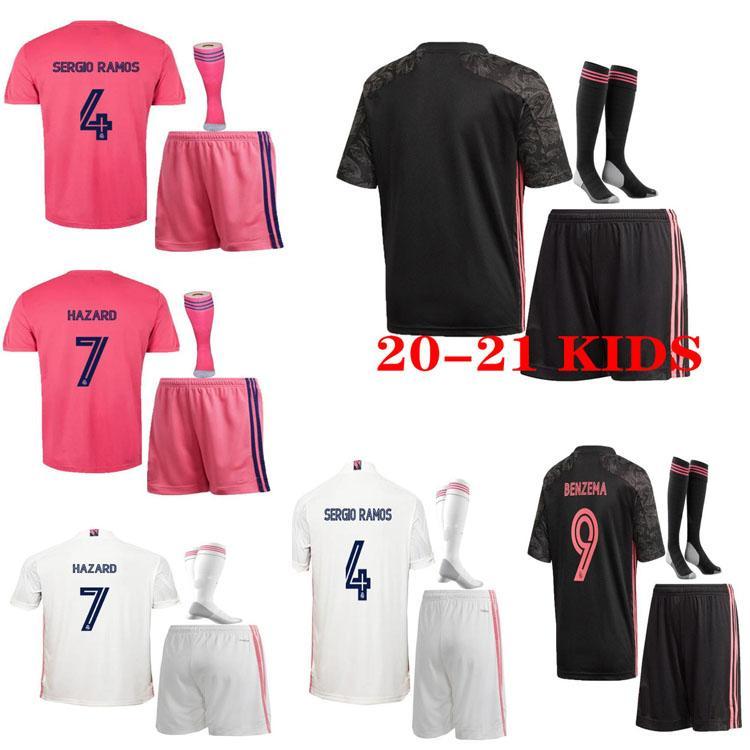 2021 Top 20 21 Football Jersey 2020 2021 ASENSIO MODRIC ...