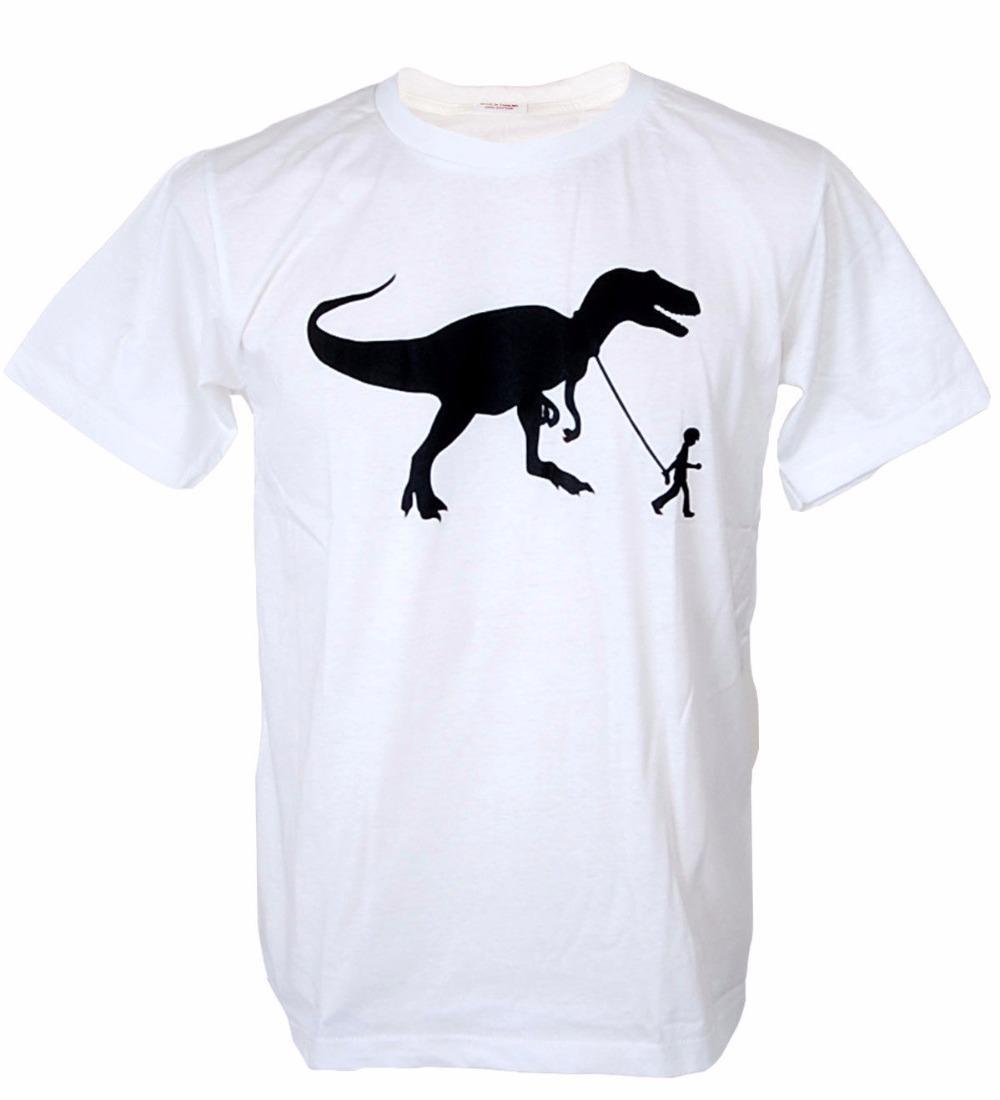 Esporte novo carimbo de algodão impressão masculina moda fôrma de algodão divertido banqueiro tshirt camiseta individualmente personalizado t-shirt cópia