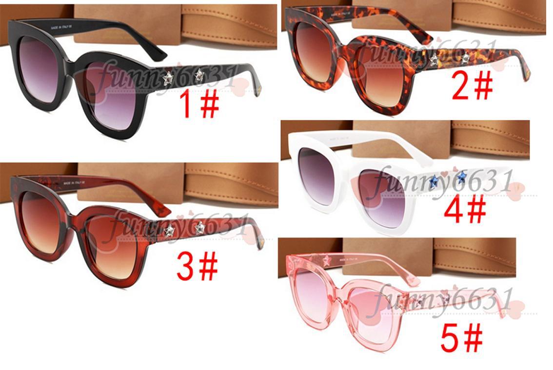 summer newest ladiesCycling sunglasses women sunglasses fashion sunglasses Driving Glasses riding wind Cool sun glasses free shipping
