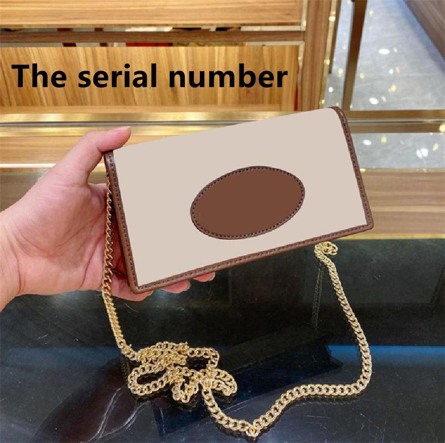Frauen Messenger Bag Retro Serpentinenbeutel Nachahmung Krokodil Schulter Weibliche Handtaschen Geldbörsen Totes Sattel Leder Baguettes
