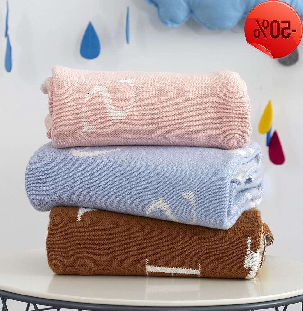 (1) El artículo 1242; el tejido blanco y negro para los niños, ropa de cama de la escuela, 5 colores, algodón en, 100%