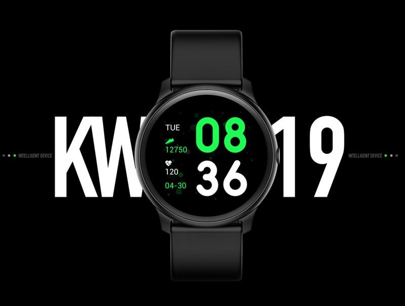 Умный браслет часы фитнес трекер артериальный давление кислород водонепроницаемая частота сердечных сокращений для iOS Android с розничной коробкой