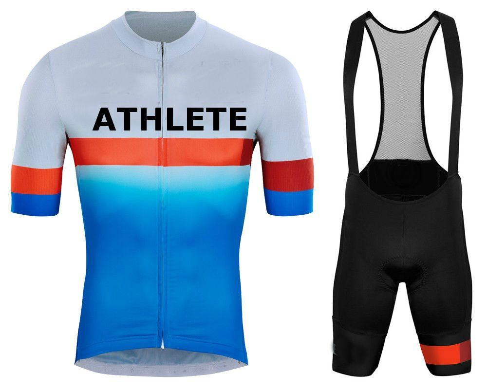 2021 برو فريق الدراجات جيرسي قصيرة 9d مجموعة mtb دراجة الملابس روبا ciclismo دراجة ارتداء الملابس رجل مايلوت culotte