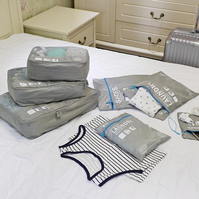 Fora, embalar viagens portáteis não lavar uma obrigação. Está fora, viajar vai subir rjufm