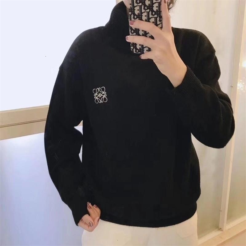 Womens camisola moda casual camisola tamanho de um tamanho confortável quente WSJ000 # 112096 ijessy04
