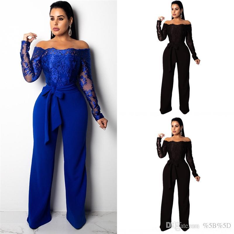 GMA сплошной пирог женский набор с длинным рукавом толстовки для карандаш брюки костюм Twoset Elegant Sporty Sportsuit Outfit плюс женский комбинезон размер сетки