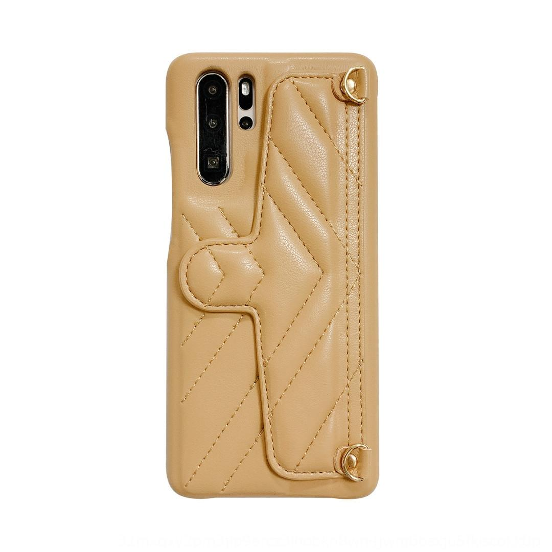 9c5X For S10 Galaxy Samsung S10S9 Card Pocket Armor Shockproof Cell phone cases XsX for Max Xr 8 7 6s Plus