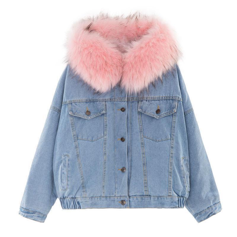 2020 NOUVEAU hiver lâche plus taille taille épaissie femme veste de haute qualité coton femme d'extérieur vent perturbe élégant dames manteau
