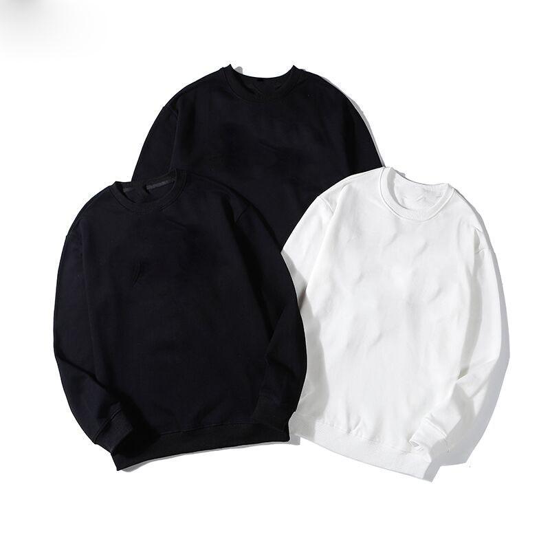 2020 nuovi vestiti da uomo Giacca con cappuccio Giacca Grigio Camouflage Stampa uomo Moda in cotone con cappuccio Abbigliamento sportivo in pile Felpa con cappuccio in pile in pile