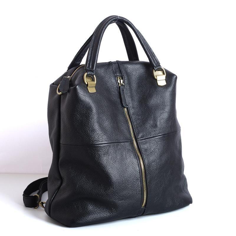 Женские подлинные кроджом женщины женские руки роскошные кожаные сумки плечевые сумки для мешков дизайнер Femininas Bolsas NJQHC