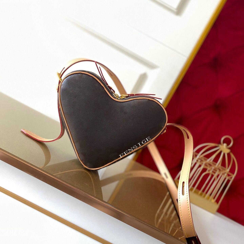 Сумки Luxurys дизайнеры сумки сумки сумки сумки сумки на руке женские дизайнеры женские сумки сумки кошельки кошельки 20111303L