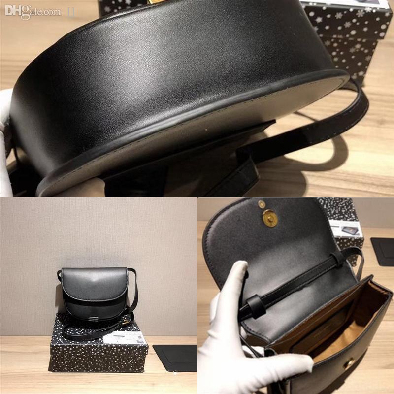 LI1QQ Mode Classic SW Luxuryluxury Grüner Brief PU-Ledertasche Crossbody Designer für Frauen Kleine Damen Designer Handtasche
