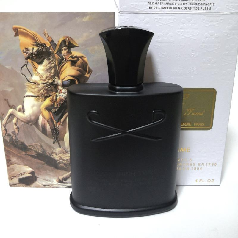 Creed Aventus Men Fragrance Toilette Lasting Men Perfume French High Quality Angel Stars Mens Fragrance Eau de Toilette Spray for Men