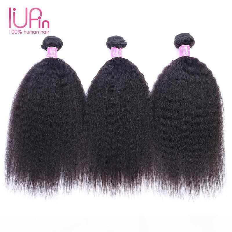 Перуанские девственные пакеты девственницы составляют человеческие волосы плетение 100% необработанные бразильские малазийские индийские наращивания волос человека яки прямые