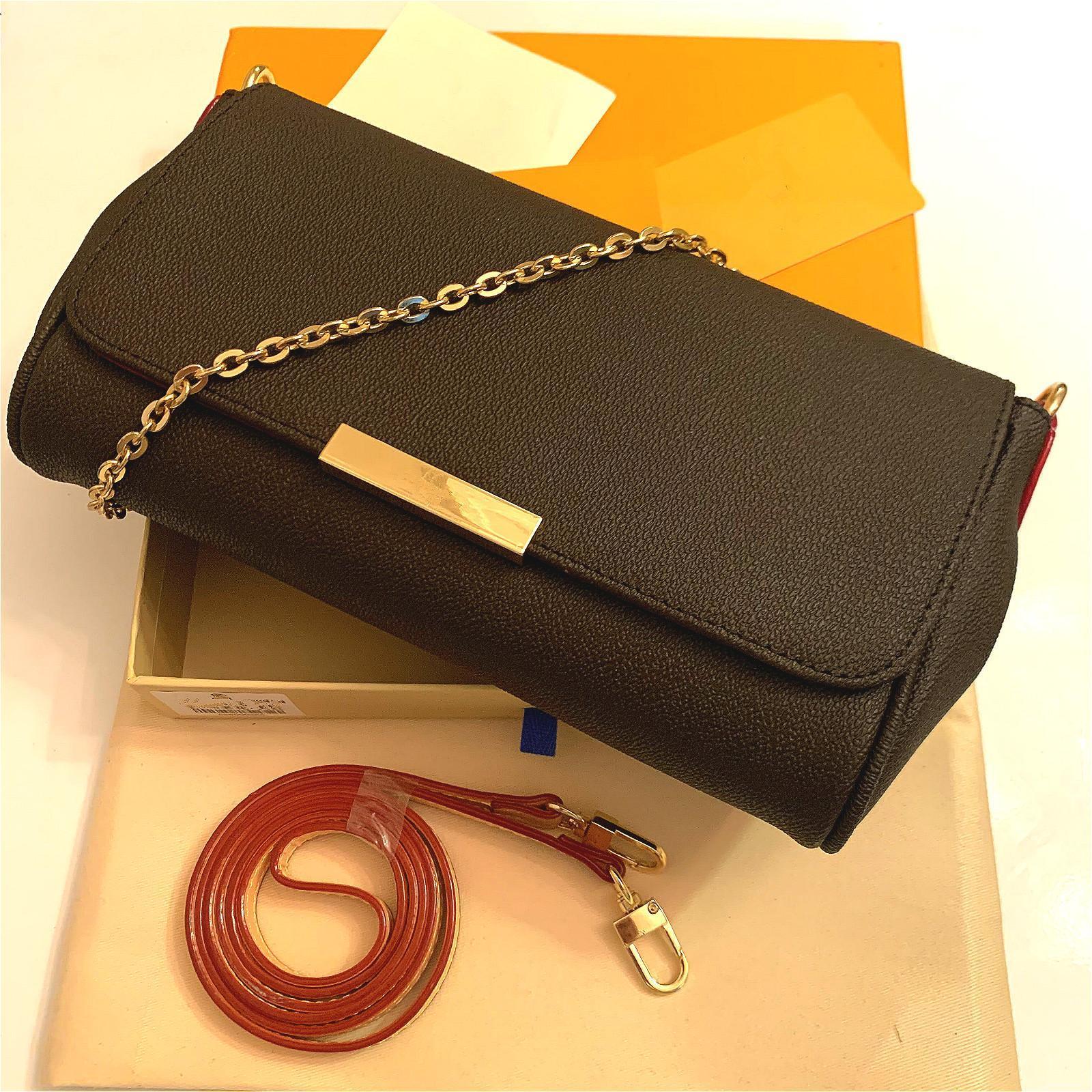 Женский мессенджер Crossbody мужская сумка для моды мода мужские сумки дизайнеры на плечо леди сумки роскоши рюкзак сумка сумки кошелек PAAPC