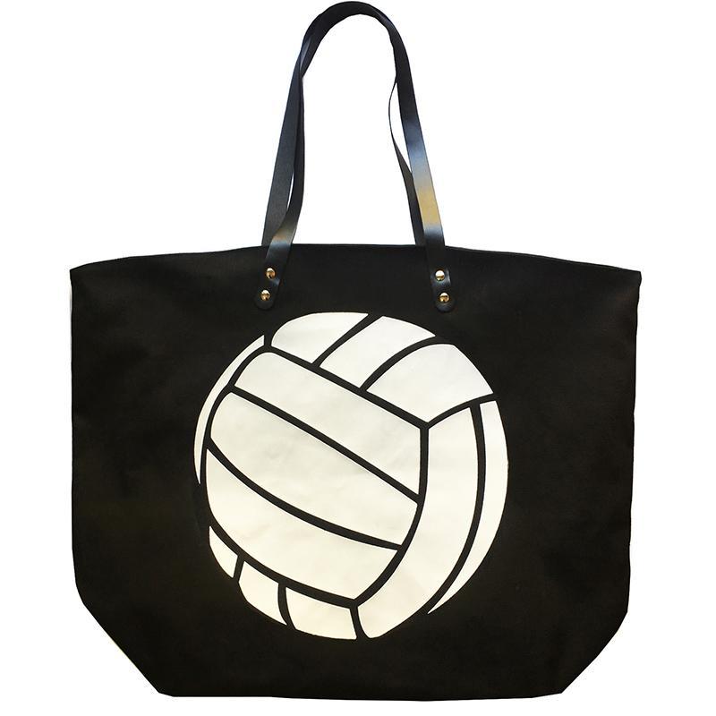 Saco de compras dobrável impresso bolsas portáteis bolsas de beisebol basquetebol bola de bola de basquete bolsas de lona 8 estilo ZZC3400