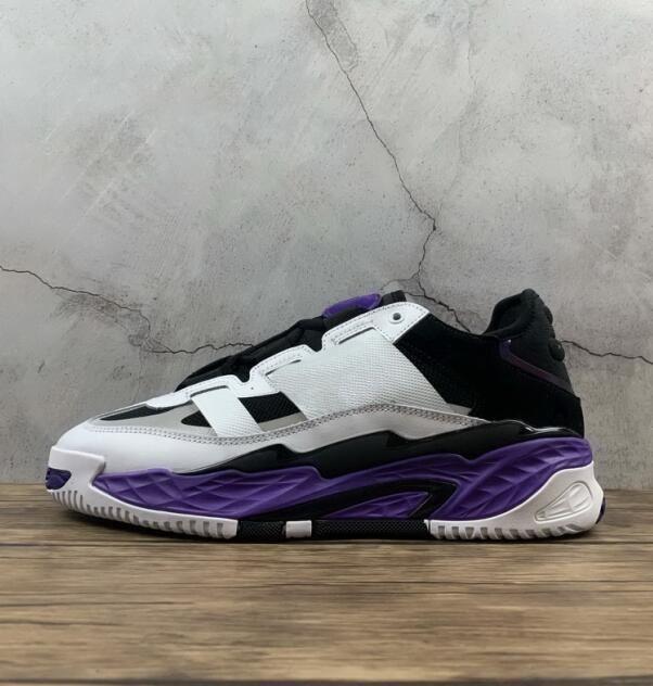 2020 Scarpe da corsa da uomo Niteball PK Qualità Stivali locali Stivaletti online Sneakers Sneakers Yakuda Dropshipping Accettiamo sconto Sport economici