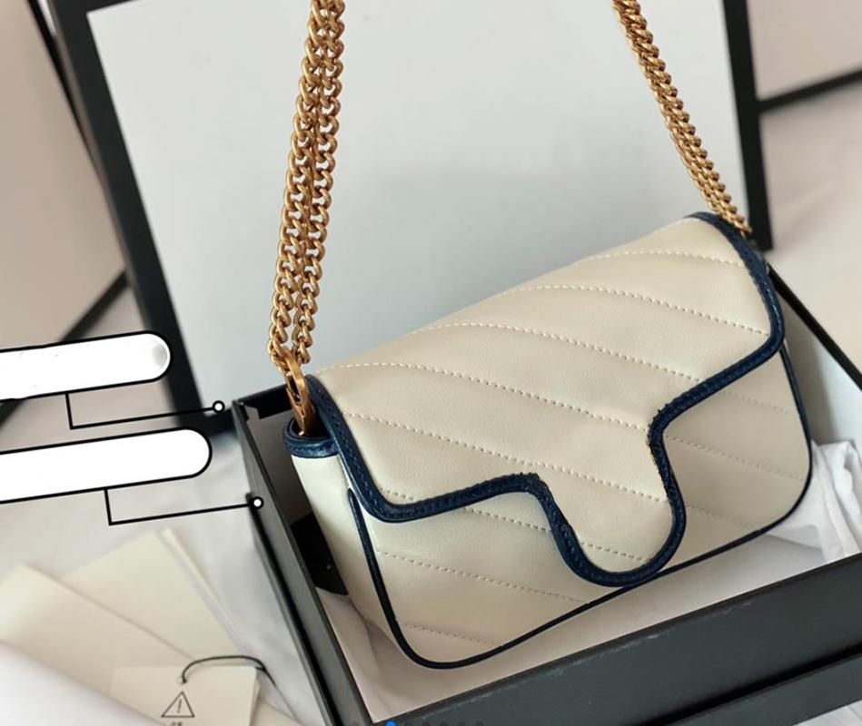 2021 Schöne Frauen Handtasche Umhängetasche Crossbody Bags Hohe Menge