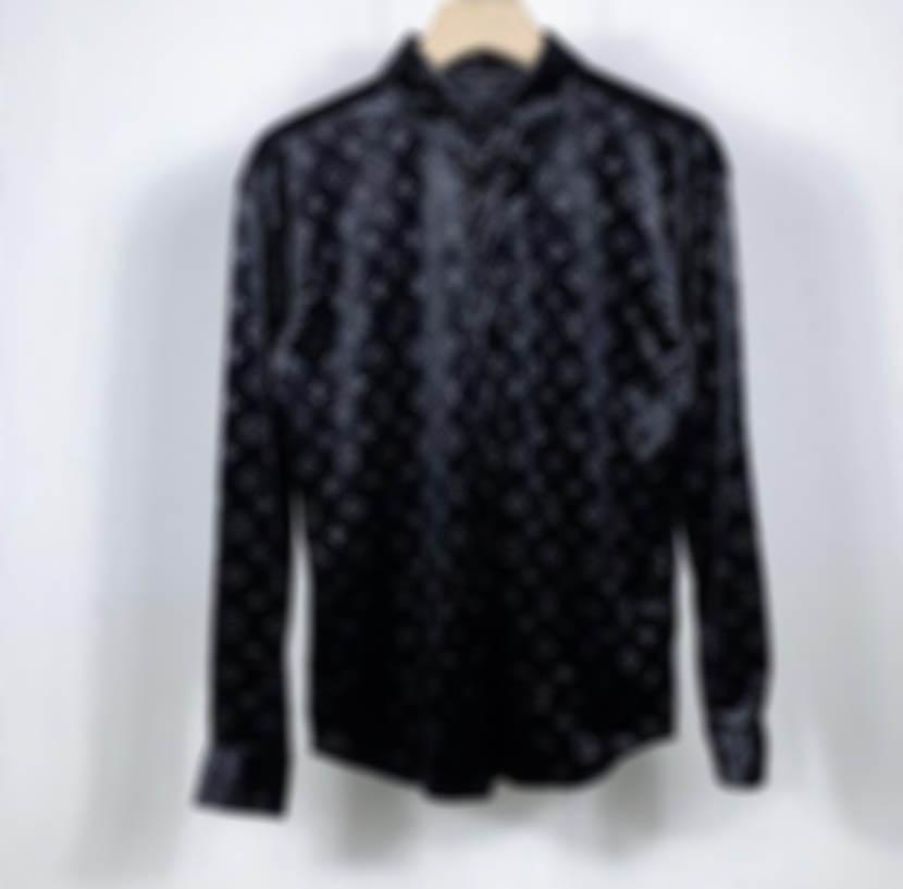 20sS Frankreich Neueste Frühling Sommer Mode Italien Hemden Xinxin Brief Männer Frauen Casual Baumwolle Baseball T-Stück Schwarzweiß