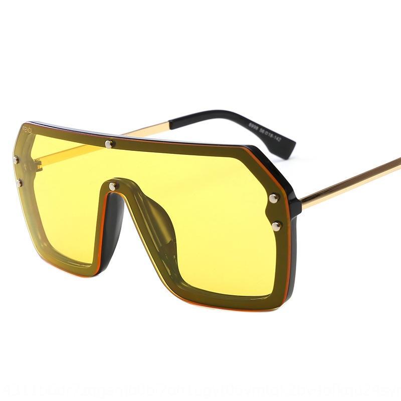 Jpu6 120pcssunglassesbaby carino occhiali da estate occhiali per ragazze ragazzi