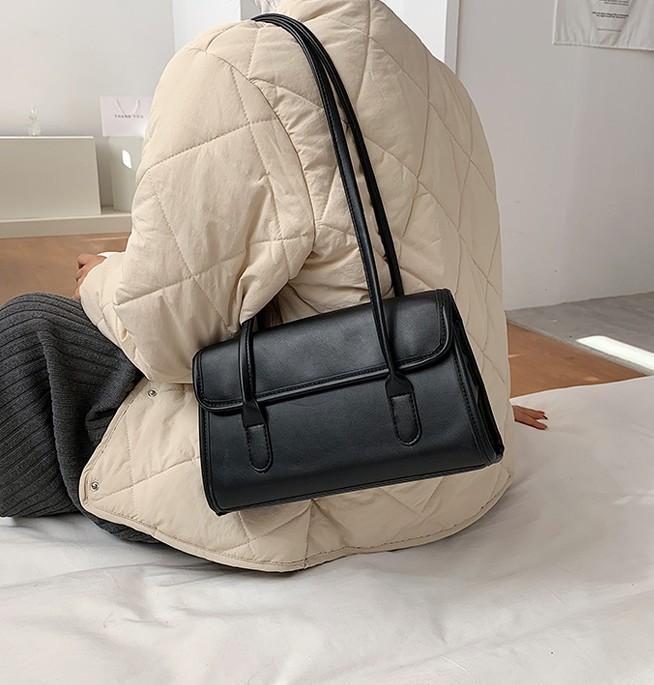 PU Ladys Crossbody сумки 2020 новая мода повседневная сумка небольшая сумка сумки