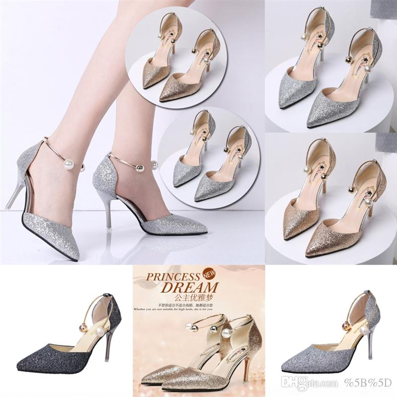 DNXS in pelle vernice in pelle nero - scarpe bianche con tacco a tacco per signore giallo, alto designer e vestito tacco alto tacco ad alta scarpa nobiltà