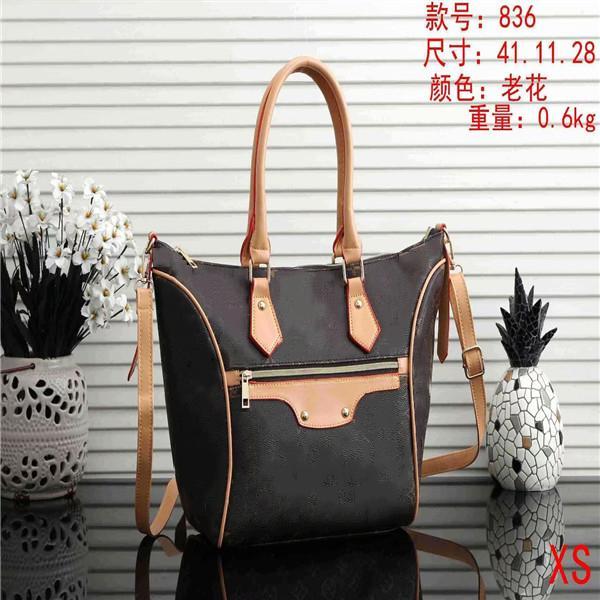 Bolsas bolsa de bolso pu sacos de ombro bolsa de couro zíper crossbody senhoras bolsas bolsas moda mensageiro carteira tortas mulheres zz phiaf