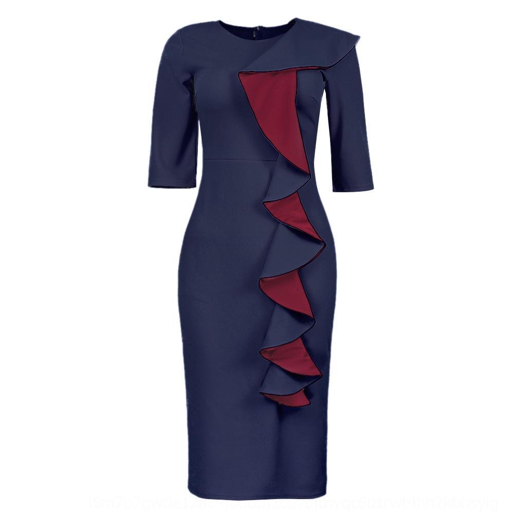 YJXM Plus Size Fall Top + Calças Mulheres Long Designer Sleeve Tracksuits Marca Outfits Jogger Terno Casual Pullover Hoodies Inverno Duas Peças Conjuntos