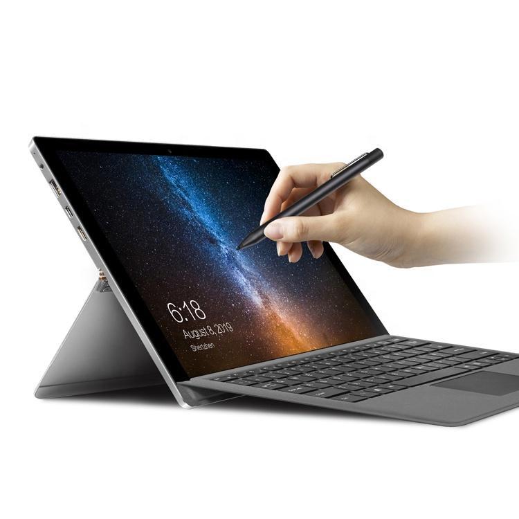 10.1 بوصة شاشة كبيرة شنتشن أقراص أندرويد 6.0 اللوحي مع لوحة المفاتيح 10 بوصة 16 جيجابايت