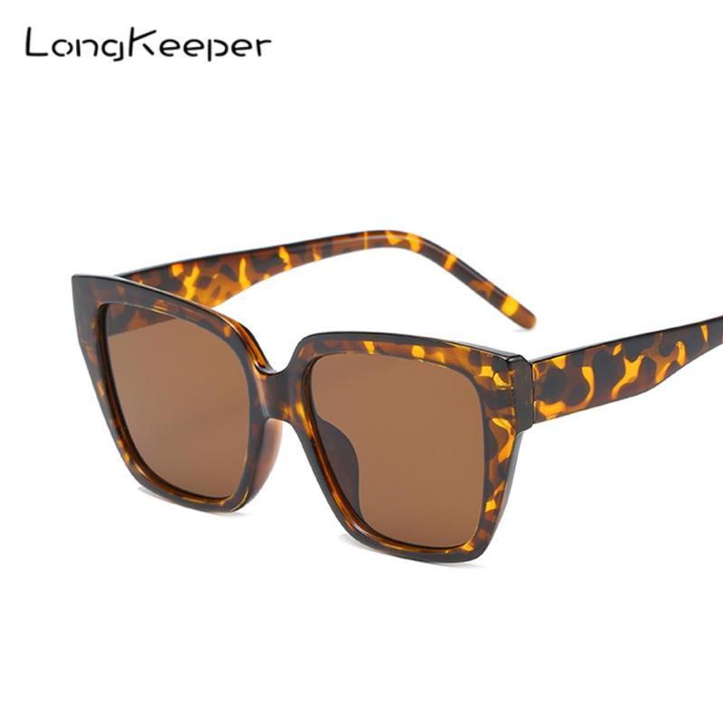 Fashion Seat Sunglasses Женщин Дизайнер Кошка Глаз Солнцезащитные Очки для Женской Классический Винтаж УВ400 Открытый