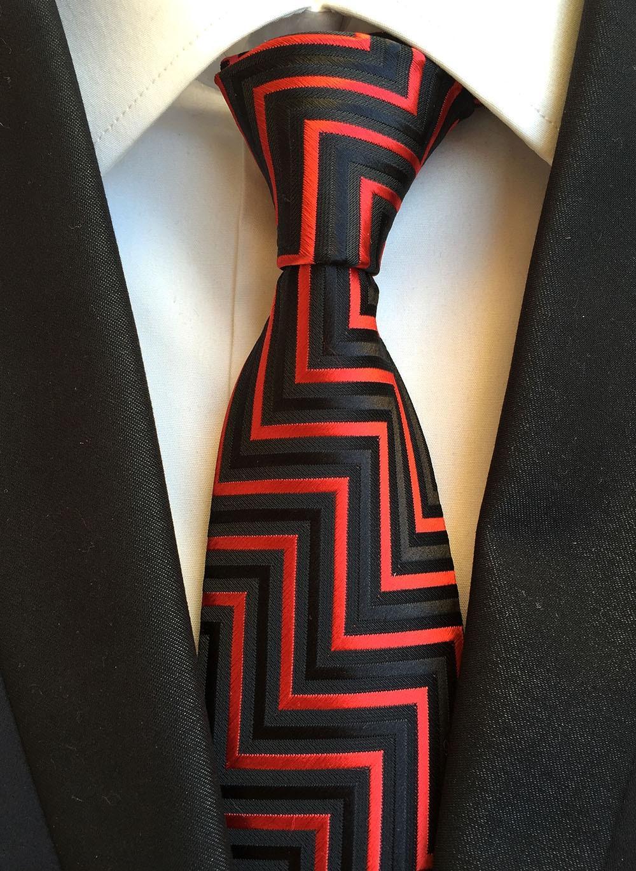 Z3JH High Technology Metallic Spiegel Silber Mode Krawatte Männer Geschenke Blazer Drop Anzüge Zubehör Schmuck Formale Versand Geschenk Hochzeitsfeier