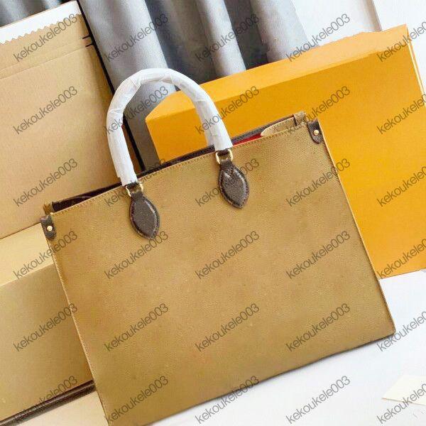 Handbags Ombro Qualidade Senhoras Bag22201 Luxurys Chain Bandbag Bolsa De Designers De Couro De Patente Alto DQVWR